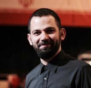 Arin Khachtoorian