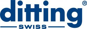 Ditting Logo-01
