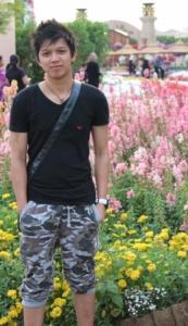 Jerome_Jumawan