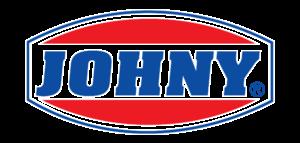 Johny-01
