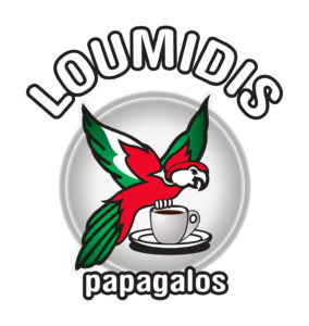 Loumidis english color logo-01