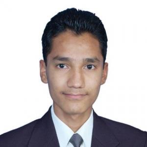 Prem_Bahadur
