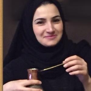 Sara_Aalali