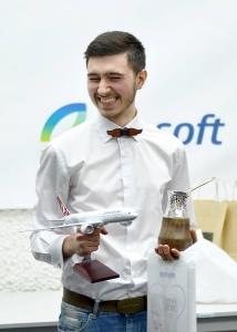Vadym_(Vitalii)_Granovskiy