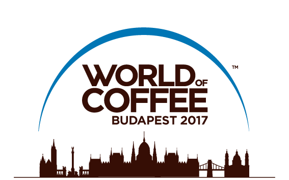 2017 WOC_Logo