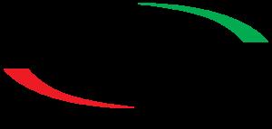 Eurogat2017 logo